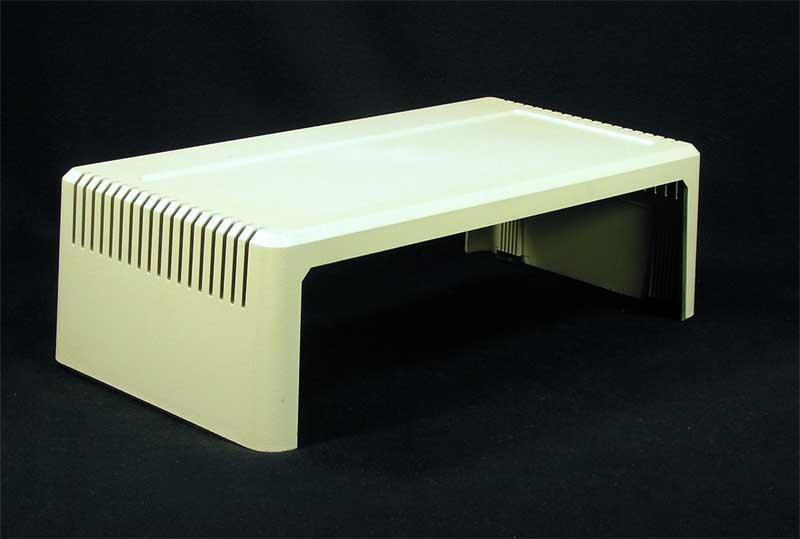 2e-monitor-stand-1.jpg