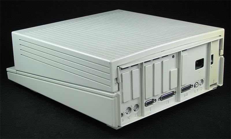 2gs-e805dsk-3.jpg