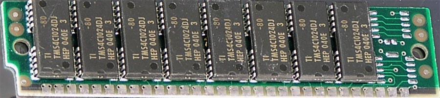 30-pin-simm-1.jpg