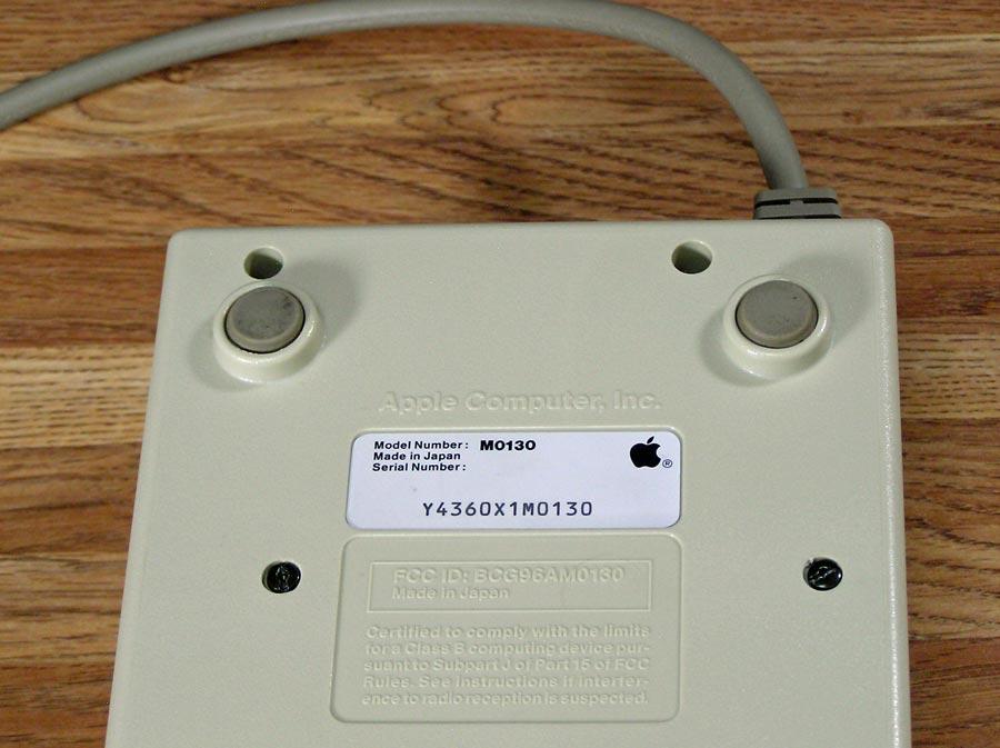 400k-ext-floppy-3.jpg