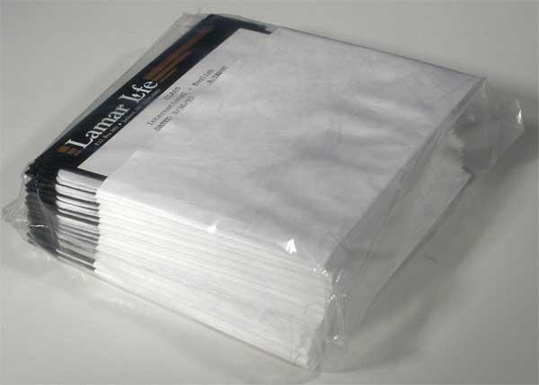 5.25-disk-bundle-25-used-1.jpg