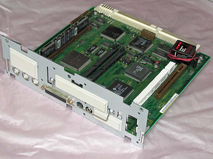 6200-logic-bd.jpg