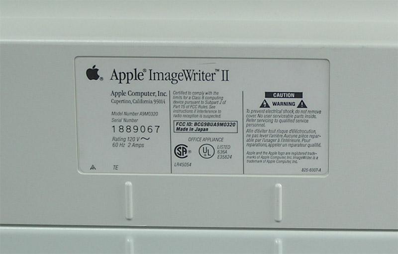 IW2-a9m0320-8.jpg