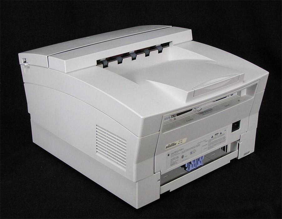 LWselect360-3.jpg