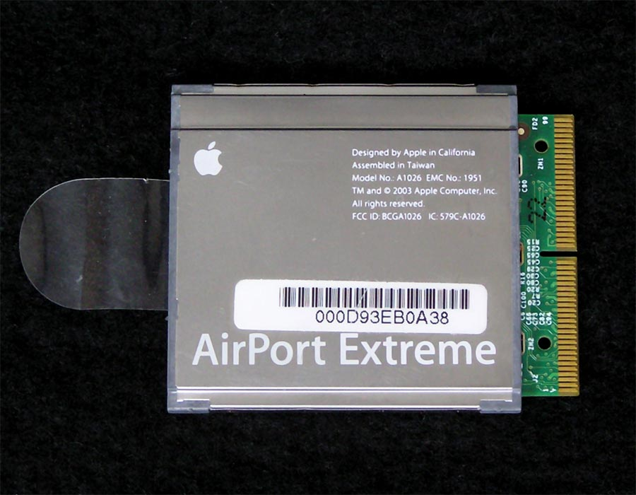 a1026-airport-extreme.jpg