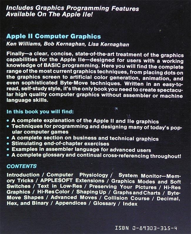 a2comp-graphics-3.jpg