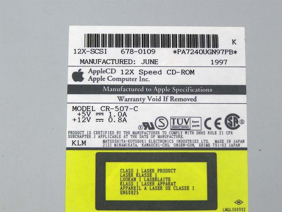 apple-12x-cd-2.jpg