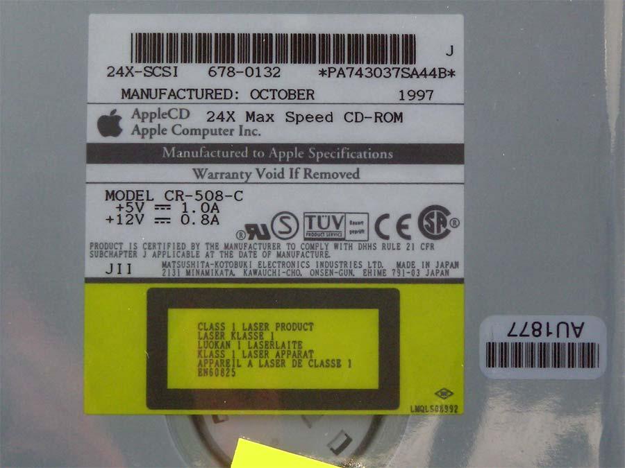 apple-cd-661-1400-3.jpg