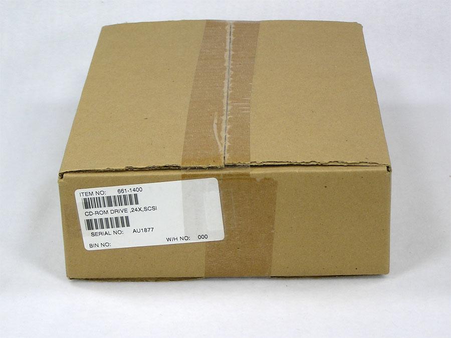 apple-cd-661-1400.jpg