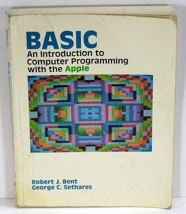 basic-intro-1.jpg
