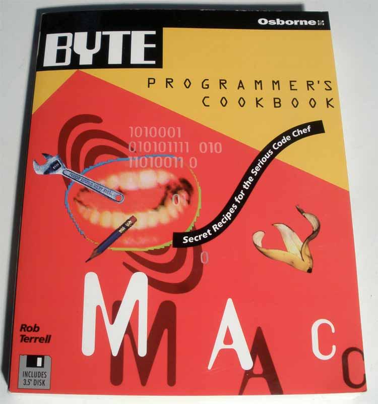 byte1.jpg