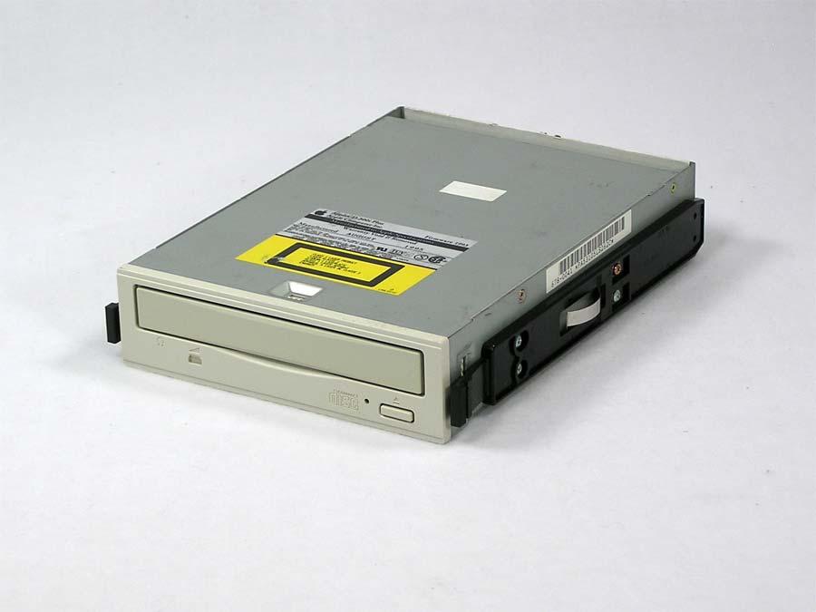 cd-300i-plus-2.jpg