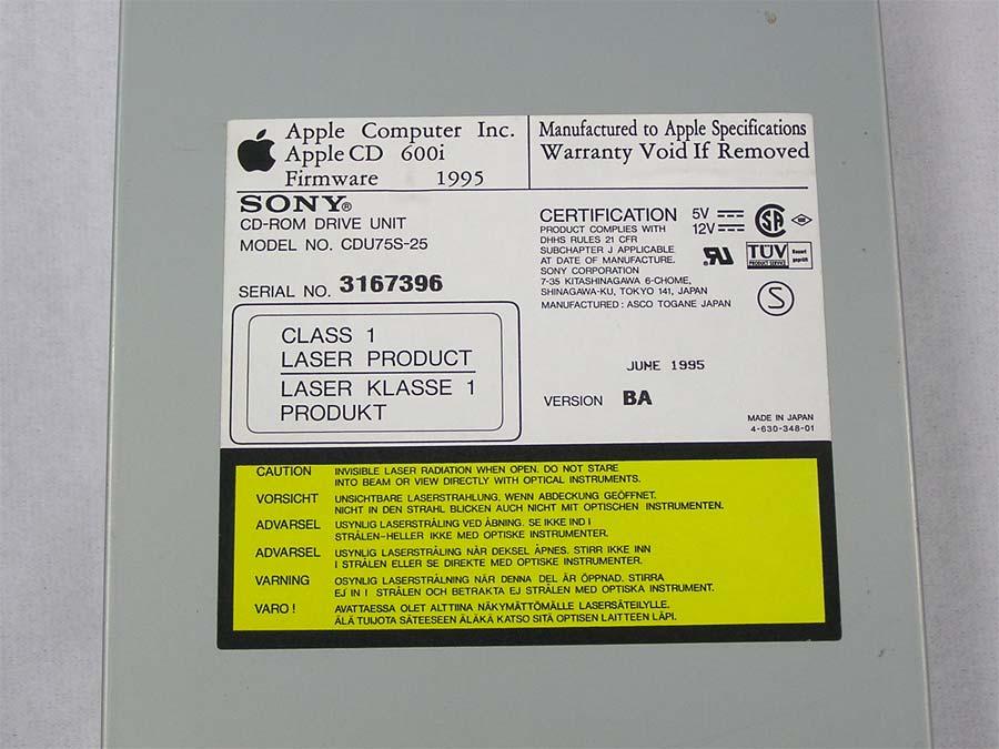 cd-600i-2.jpg
