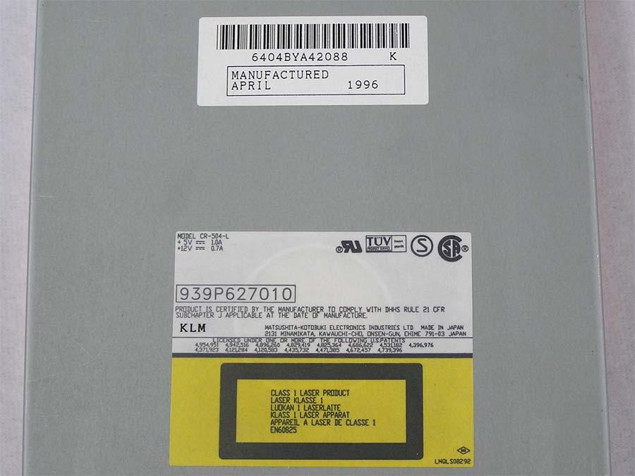 cd-600i-3.jpg