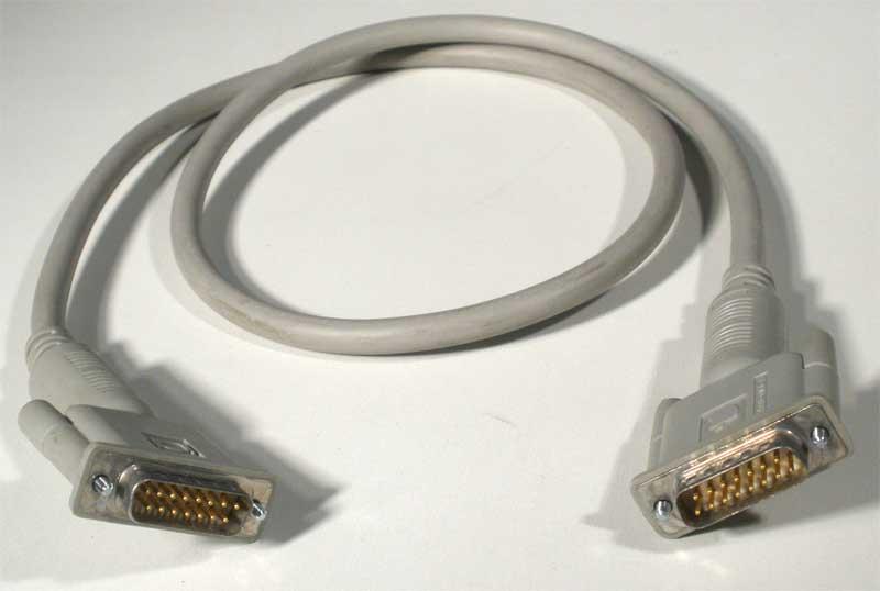 db15-monitor-cable1.jpg