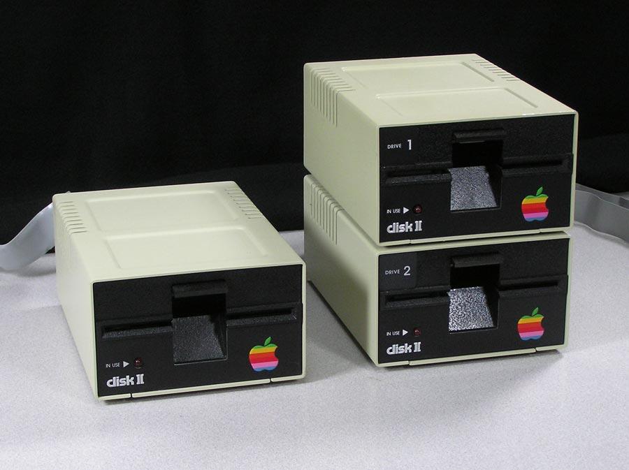 disk2drive-3.jpg