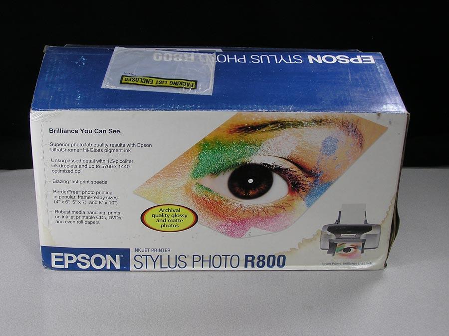 epson-r800-1.jpg