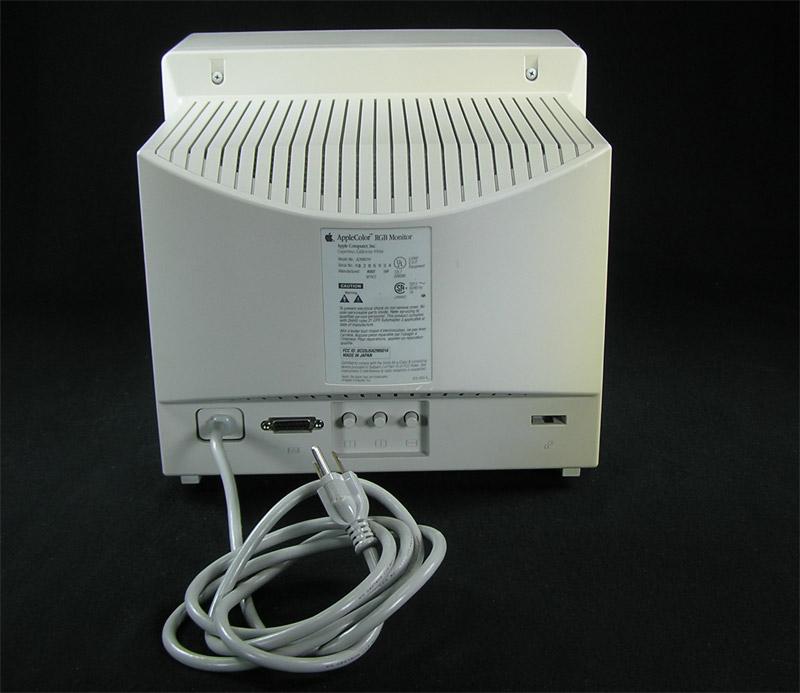 gs-rgb-monitor-8286934-3.jpg