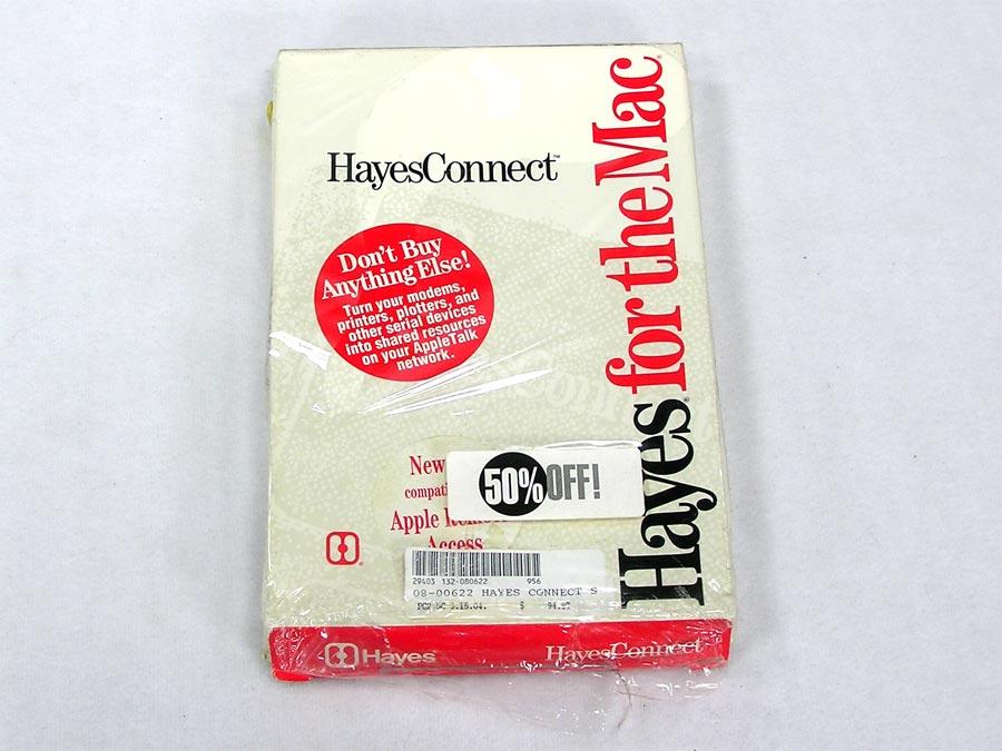 hayesconnect-1.jpg