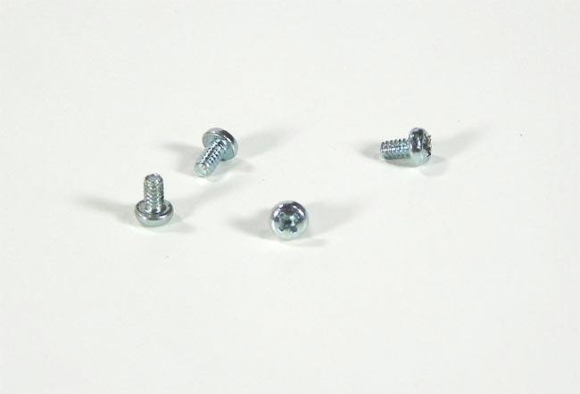 iie-plat-kybd-screws.jpg
