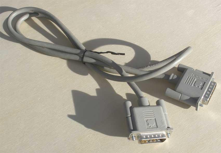 iigs-monitor-cable1.jpg