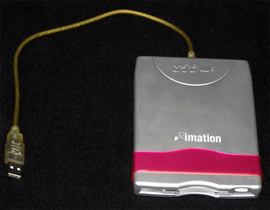 imation-floppy-d353fue-1.jpg