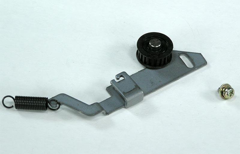 iw2-drive-belt-tension-pull.jpg
