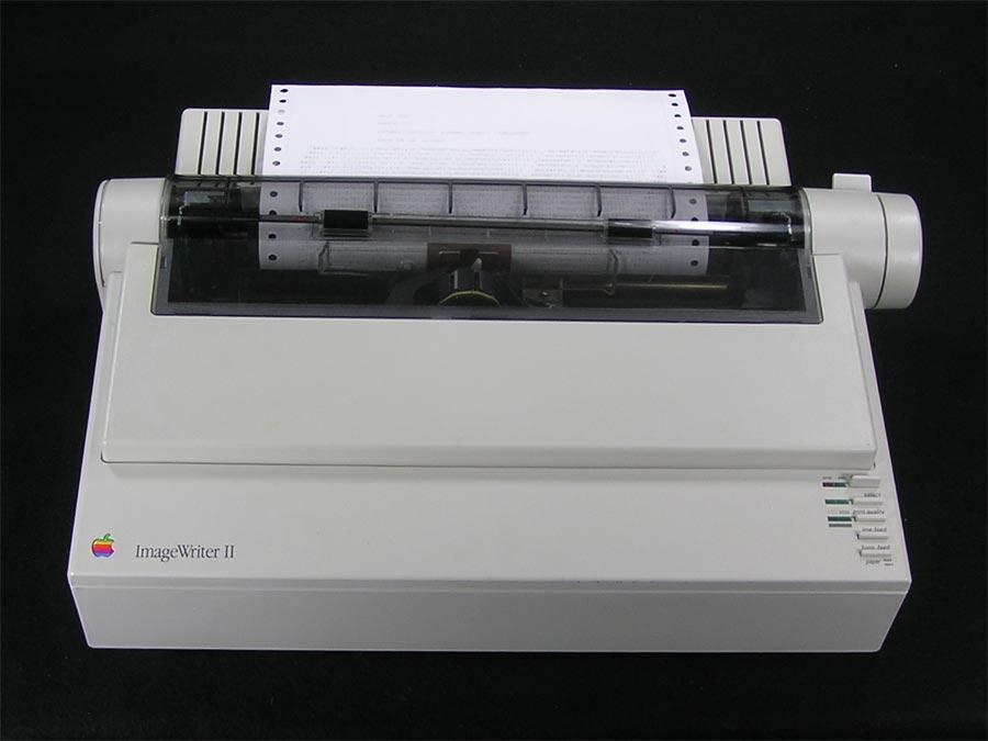 iw2-tf0380-1.jpg