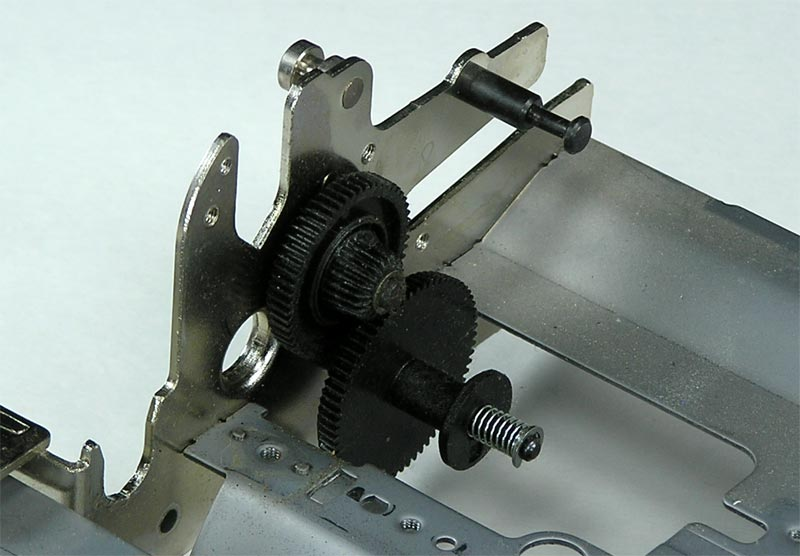 iw2-transfer-gears.jpg