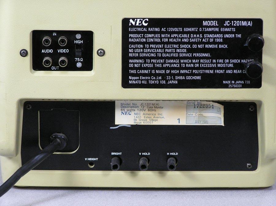 jc1201-5.jpg