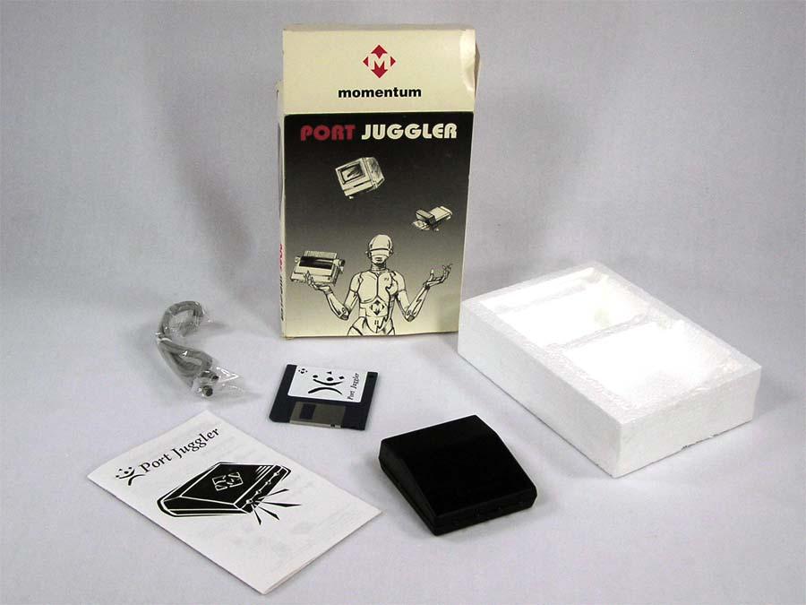 juggler-2.jpg