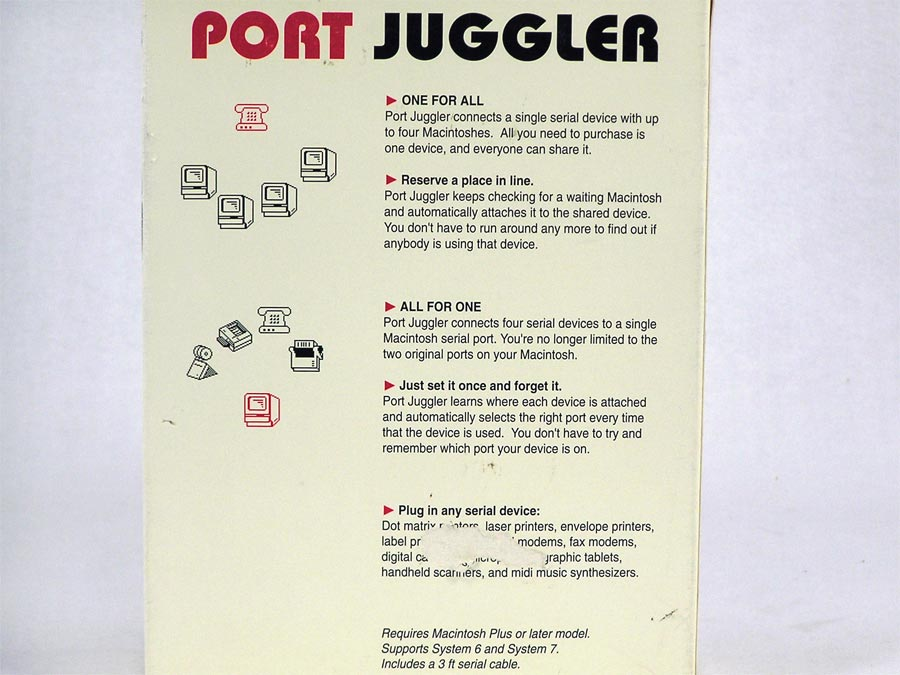 juggler-3.jpg