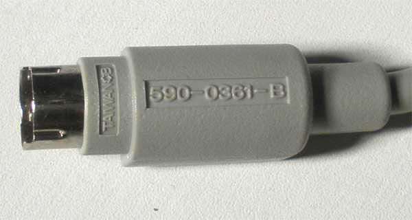 keyboard-cable31-1.jpg