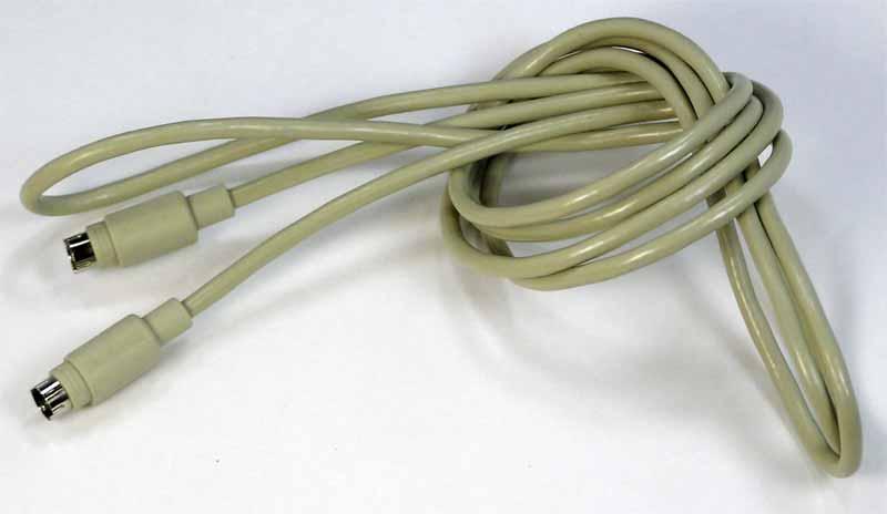 localtalk-cable-1.jpg