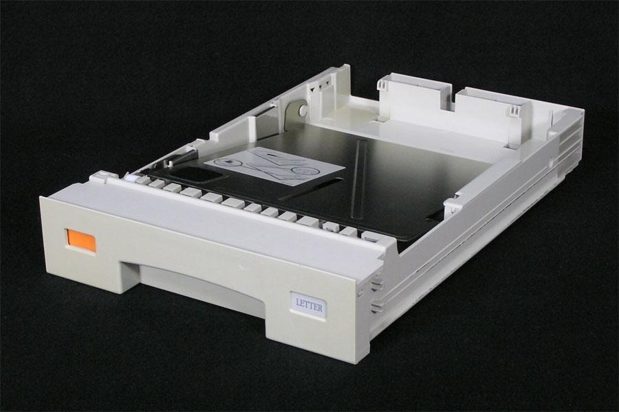 lw630pro-tray.jpg
