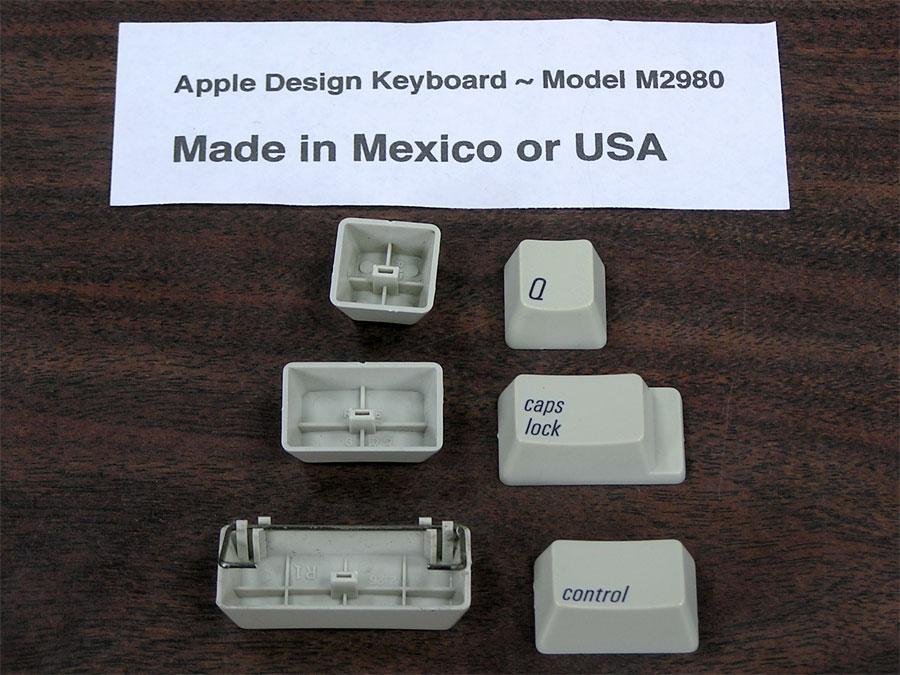 m2980-mexico-42.jpg
