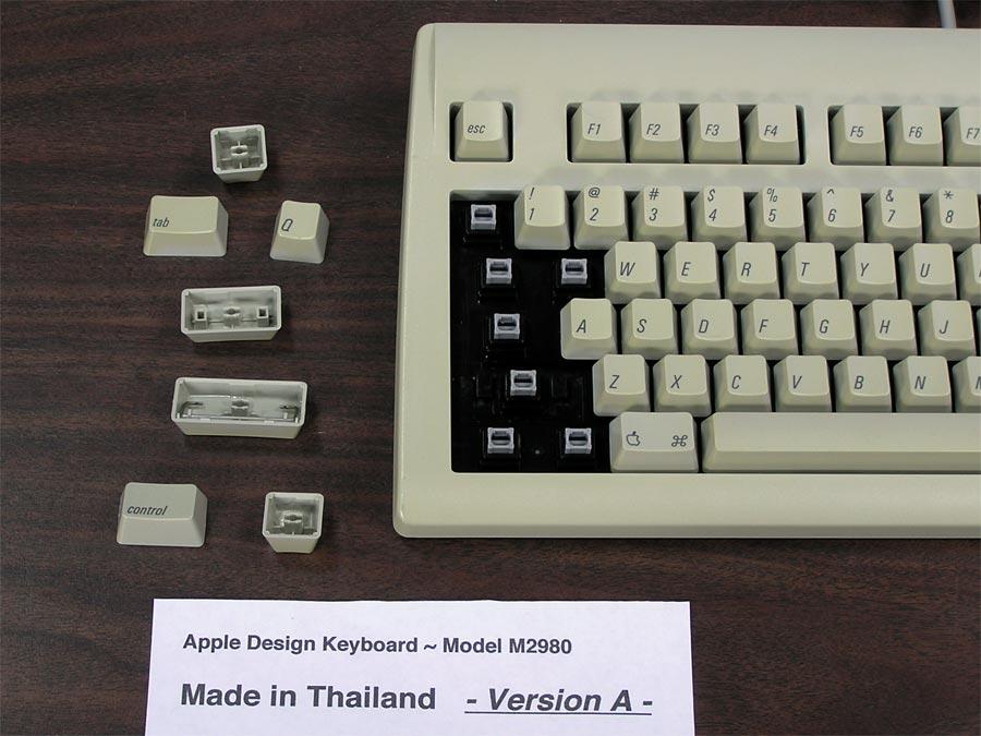 m2980-thailand-a-1.jpg