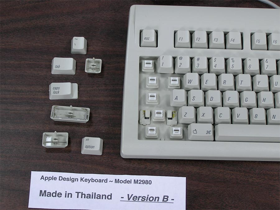 m2980-thailand-b-1.jpg