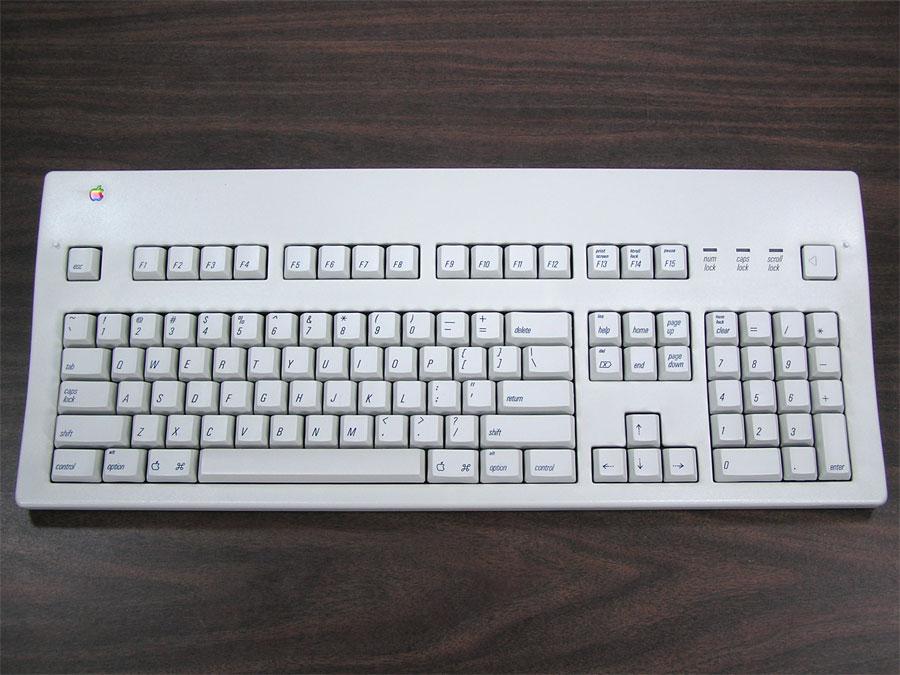 m3501-1.jpg