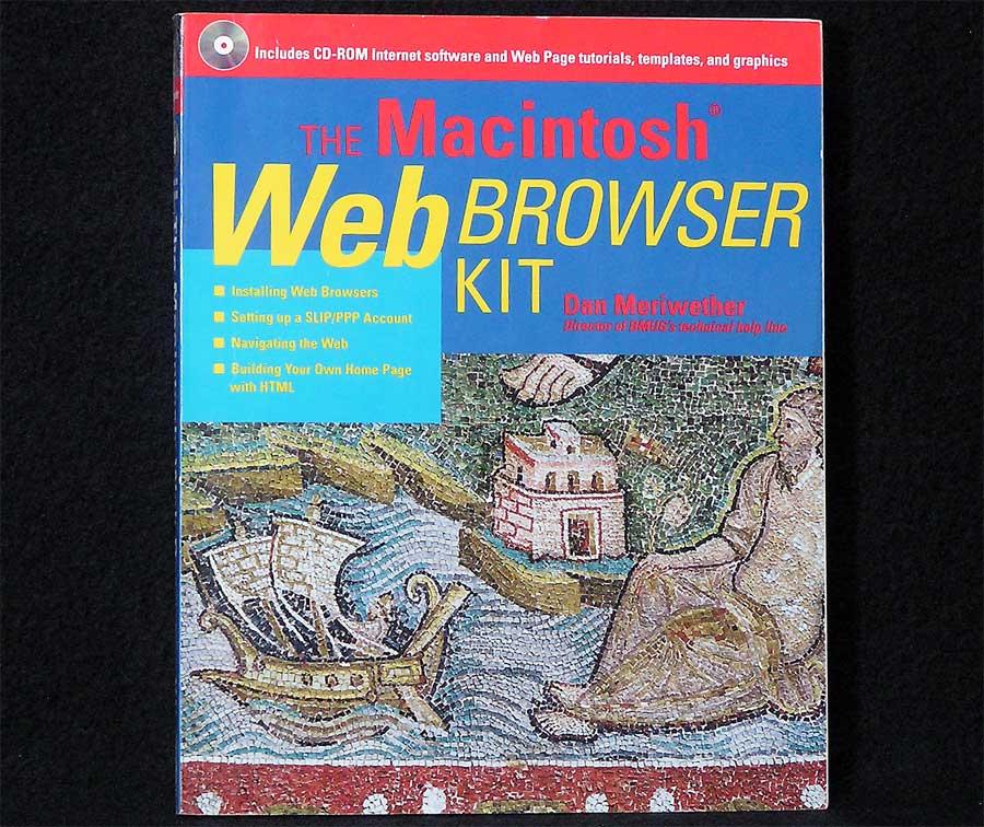 mac-web-kit-1.jpg