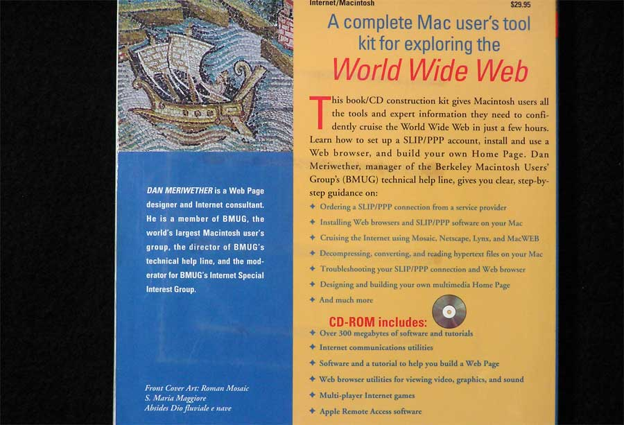 mac-web-kit-2.jpg