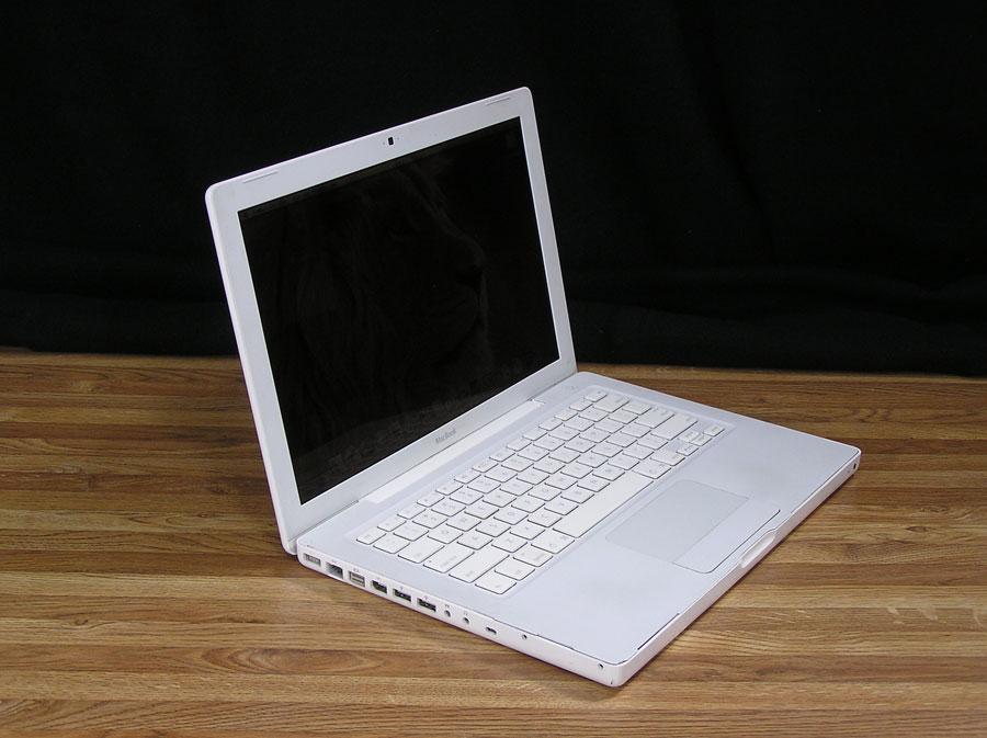 macbook41-2.jpg