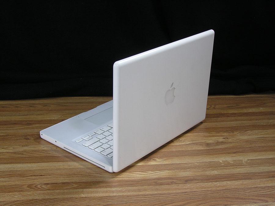 macbook41-4.jpg
