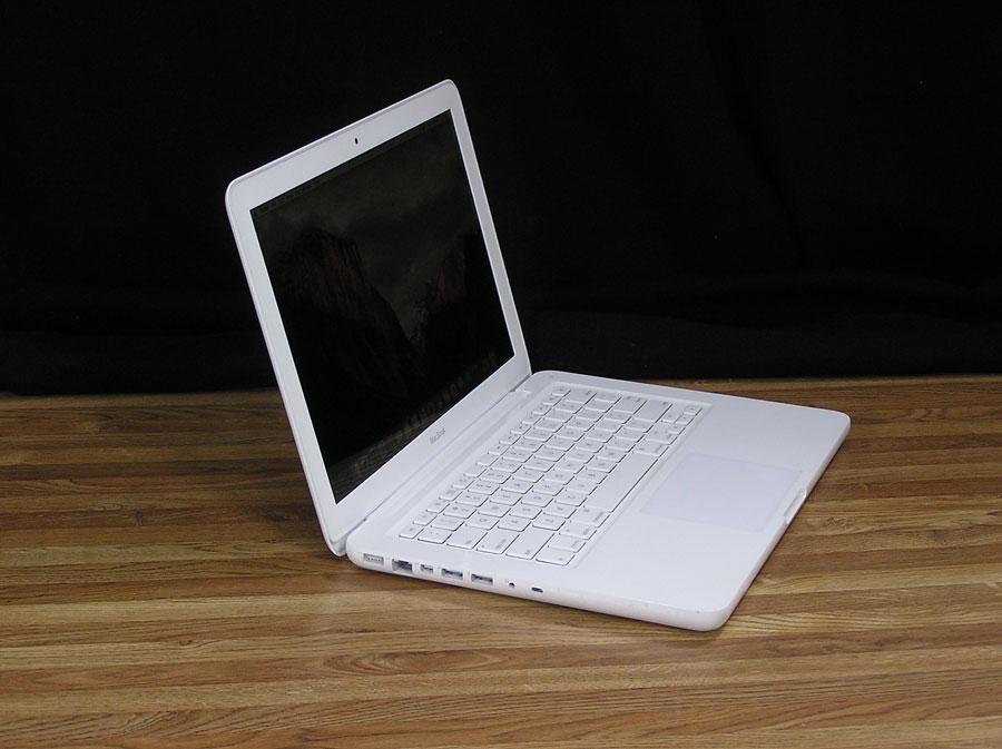 macbook71-2.jpg