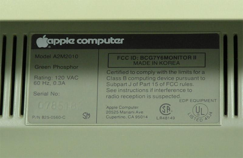 monitor-ii-5182-9.jpg