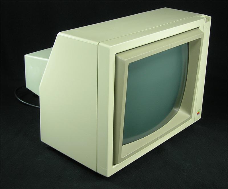 monitor2-0590912-1.jpg