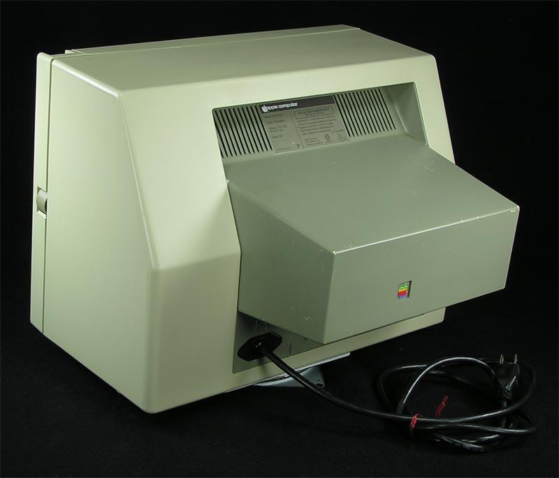 monitor2-0590912-4.jpg