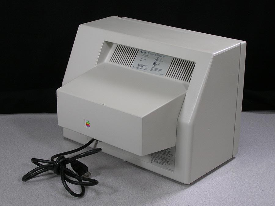 monitor2-plat3.jpg