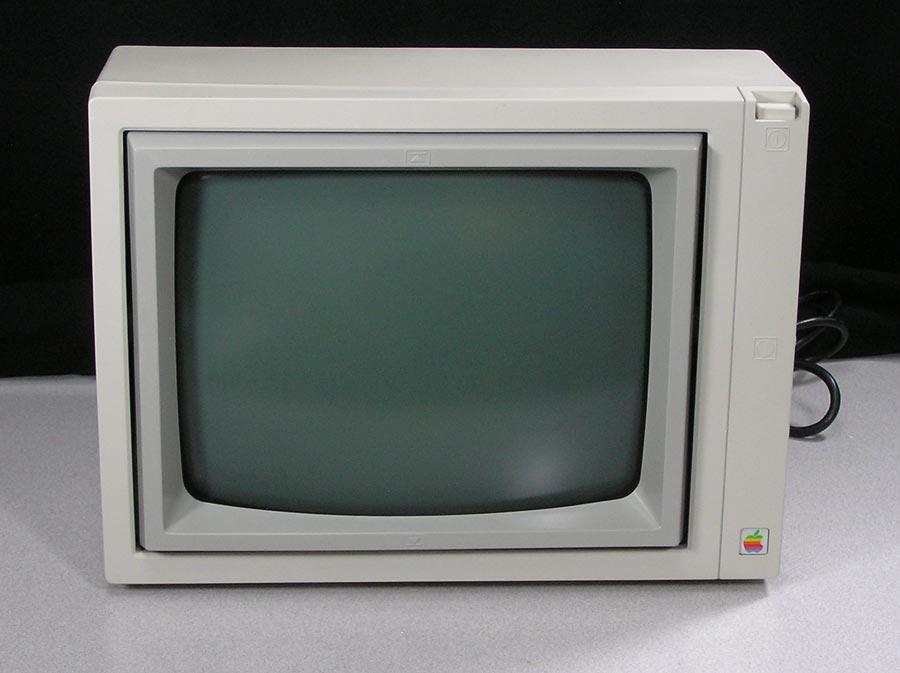 monitor2-plat5.jpg