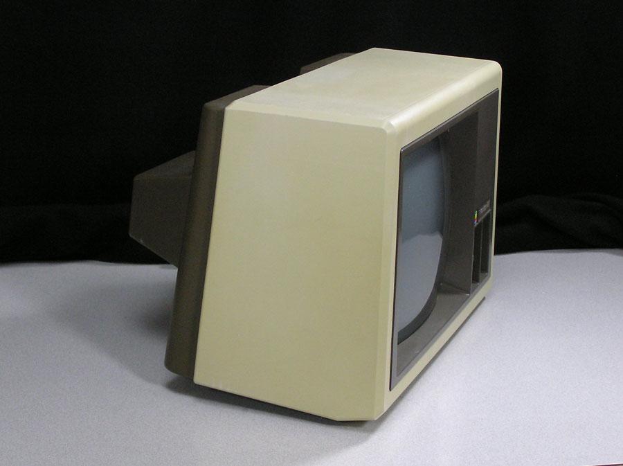 monitor3-5.jpg